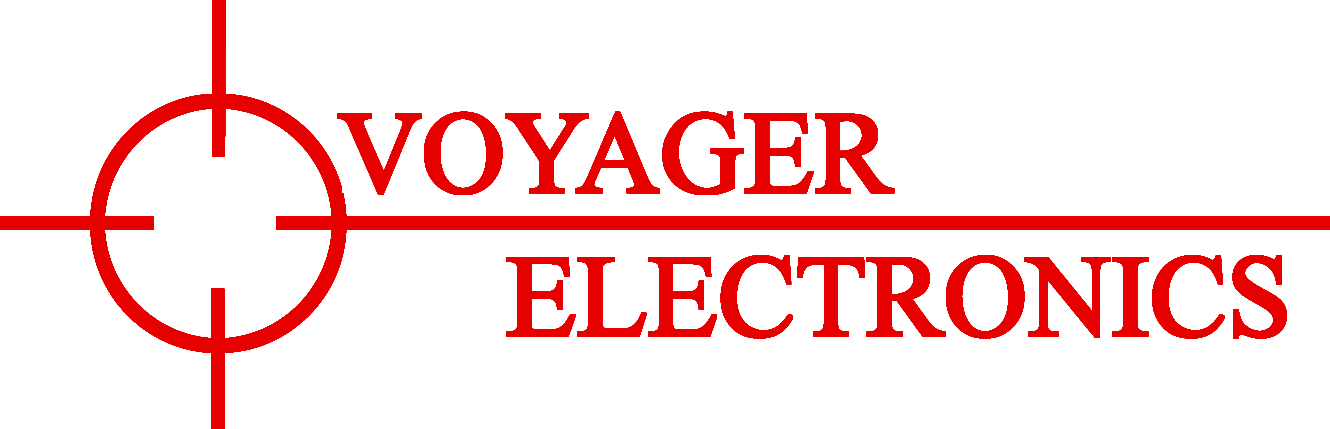 Voyager Electronics