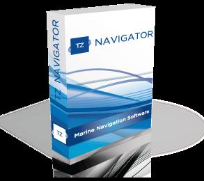 WebBox_MXTZnavigator293x260
